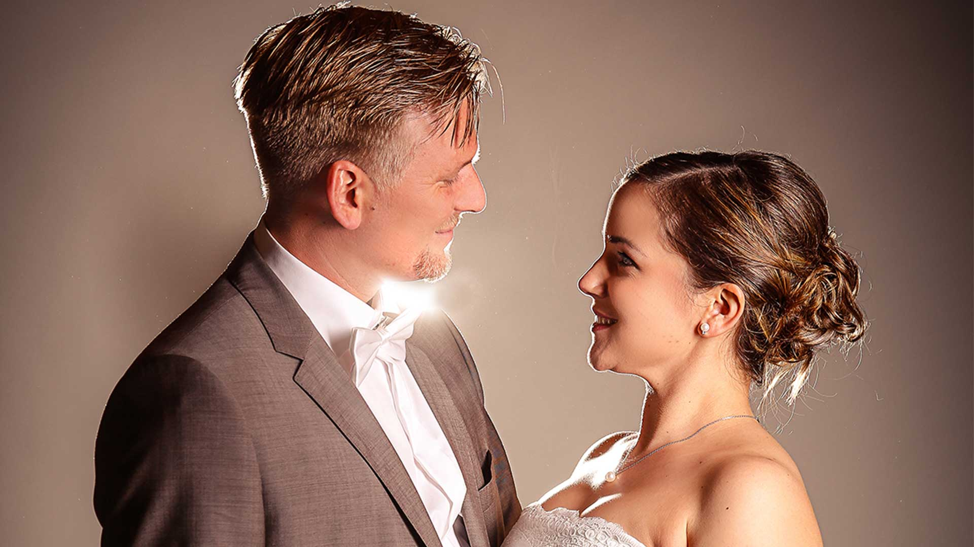 Katrin & Andreas