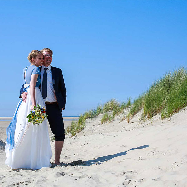 Hochzeitsfotos von duliebesbild.ruhr