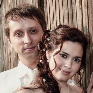 Testimonial Hochzeitsbild Köln